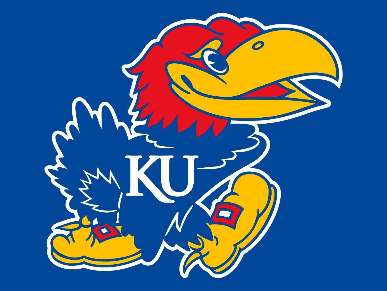 University of Kansas - Kansas Women's Basketball