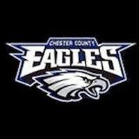 Chester County High School - Varsity Football