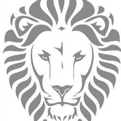 Landslake Lions - Loon Lions