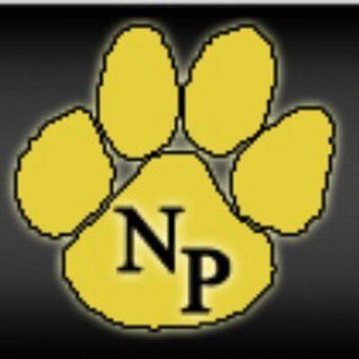 Newbury Park High School - Boys JV Football