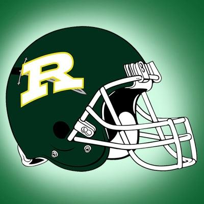 Royal High School - JV Football
