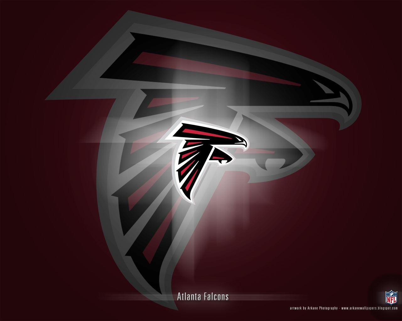 10u Select - LG Falcons