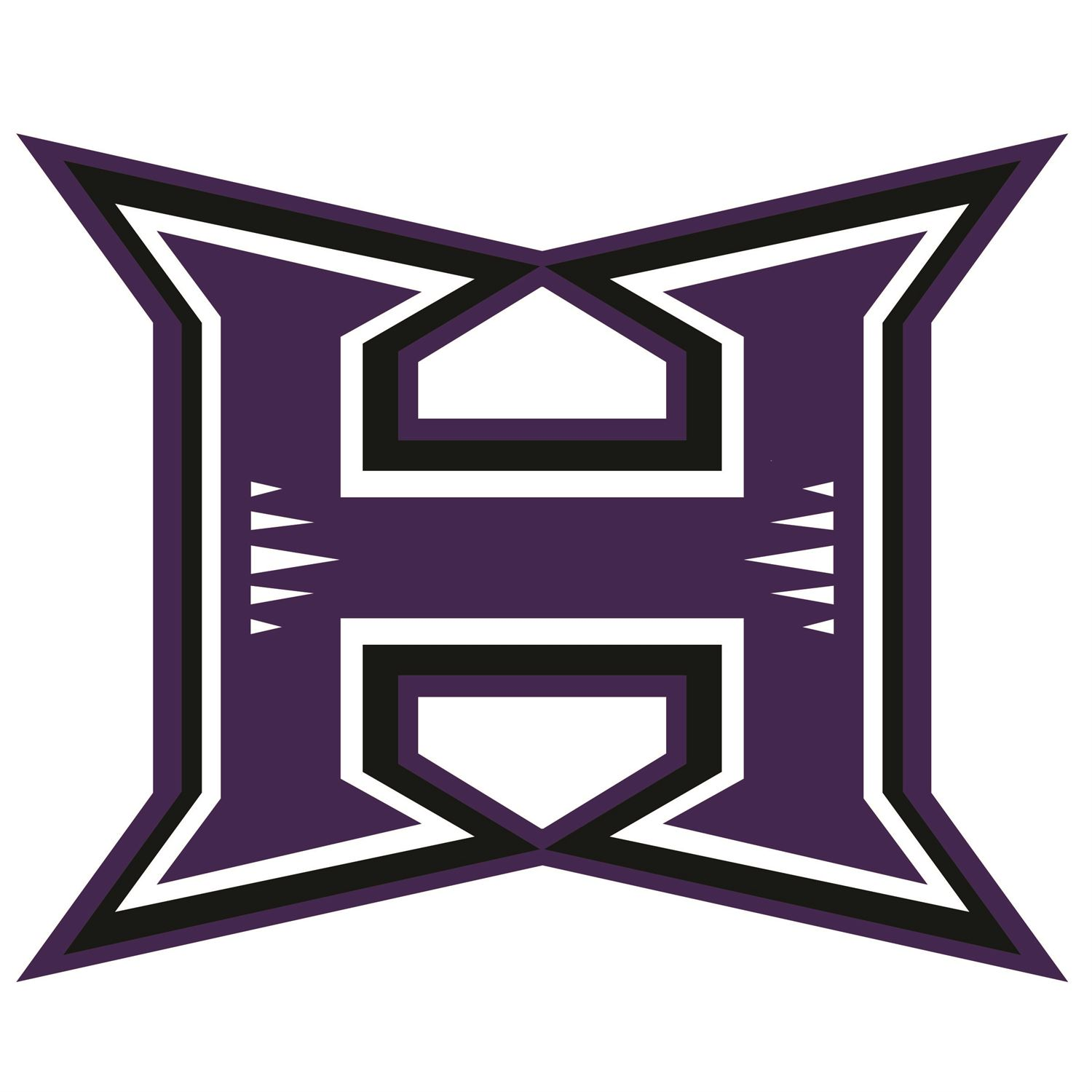 Hermiston High School - Varsity Boys Basketball
