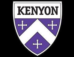 Kenyon College - Men's Varsity Lacrosse