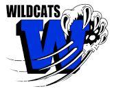 Potosi Wildcats - Potosi Wildcats
