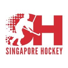 Singapore Hockey Federation - National Men 2015 / 2016