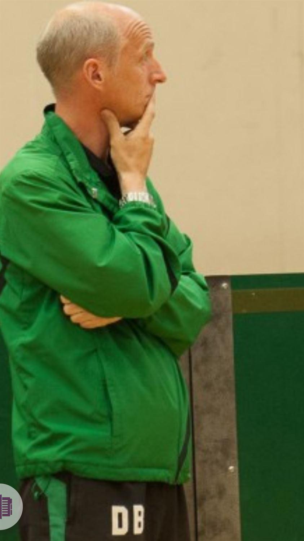 FAI Coach Education- Do Not Change - Declan Bollard