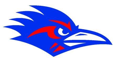 Holbrook High School - Varsity Football