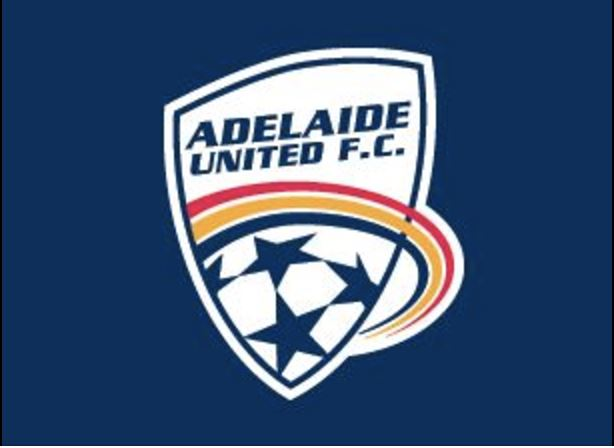 Adelaide United Football Club - Adelaide United Women