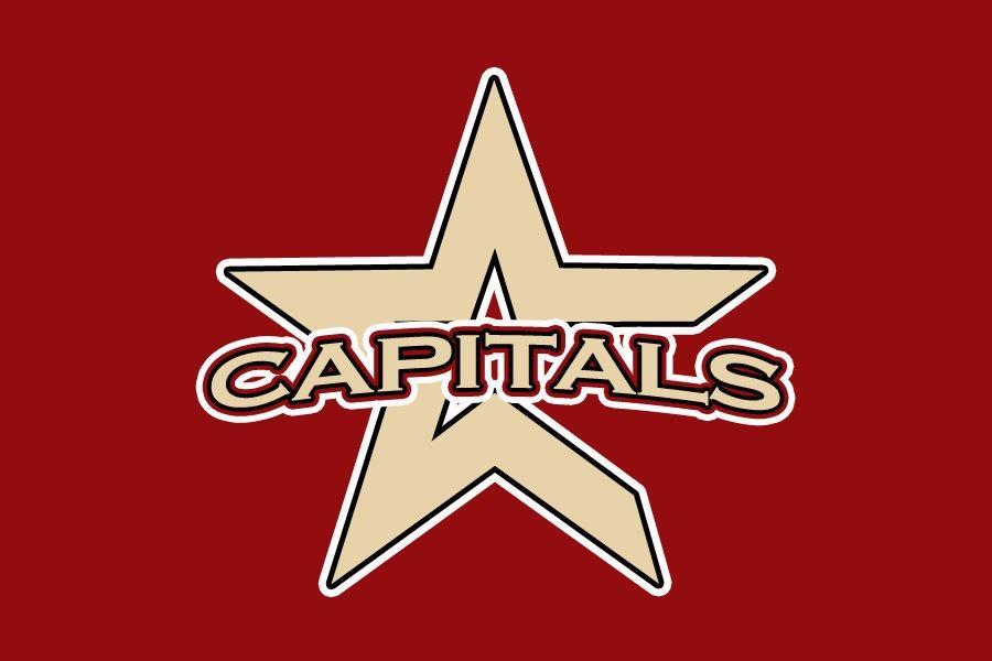 Columbia High School - Boys' Varsity Football