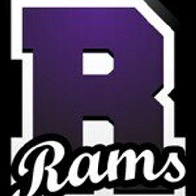 Loyal Royhart Rams - Royhart Rams Varsity
