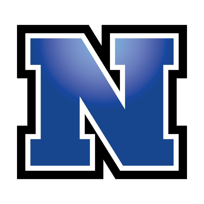 Norco High School - Freshman Football