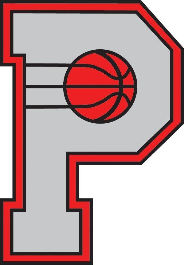 Palatine High School - Boys' Varsity Basketball - New