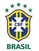 Hudl High School - Brazil Under 17