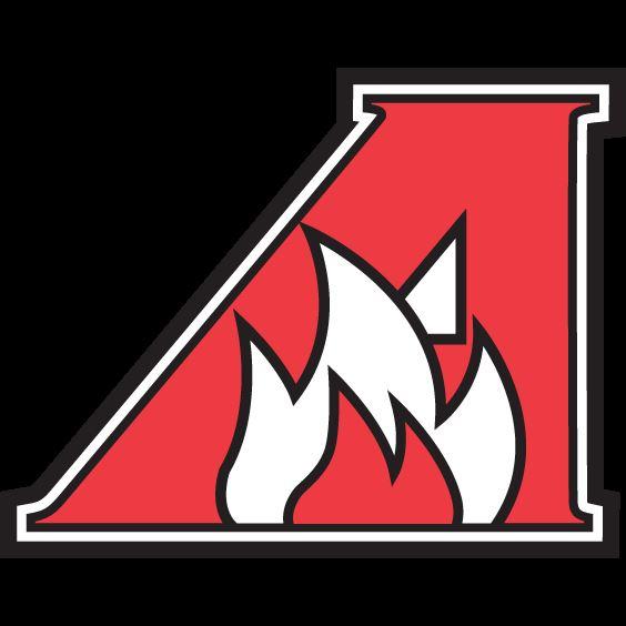 Alverno College - Alverno Womens Varsity Soccer