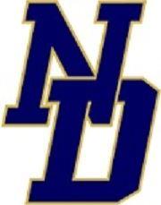 New Diana High School - Lady Eagles Basketball