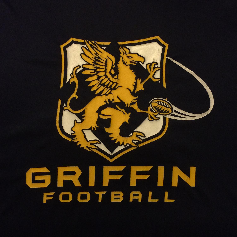 Glendale Prep Academy High School - Boys Varsity Football