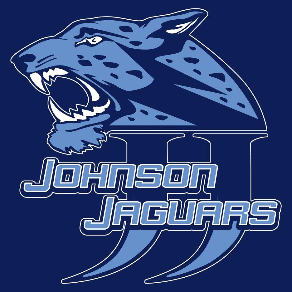 Claudia Taylor Johnson - Jaguar Varsity Football