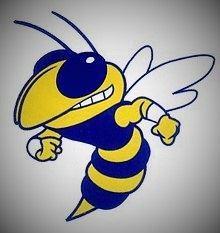 Pelham High School - Hornets Varsity Football
