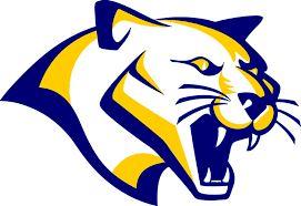 Newark Memorial High School - Boys' JV Football