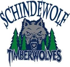 Klein Collins High School - Schindewolf Football