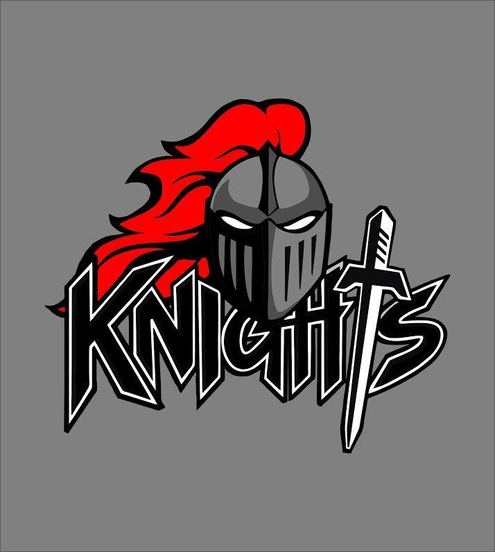 James River High School - Boys Varsity Football