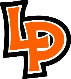 La Porte High School - Boys Varsity Football