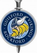 Guilford High School - Boys Varsity Football