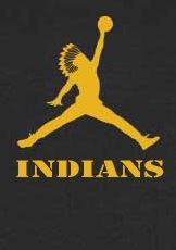 Andale High School - Varsity Basketball