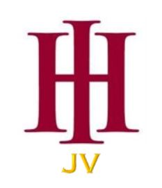 Holy Innocents' Episcopal School - JV Football