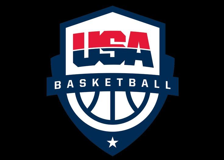 Hudl-USA Basketball - USA Basketball