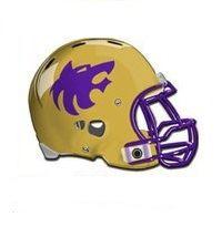 Dalhart High School *NEW* - Boys Varsity Football