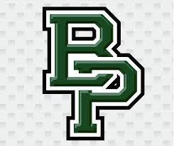 Buena Park High School - Boys' Freshman Football