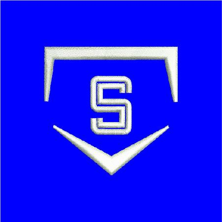 Scotland High School - Boys' Varsity Baseball