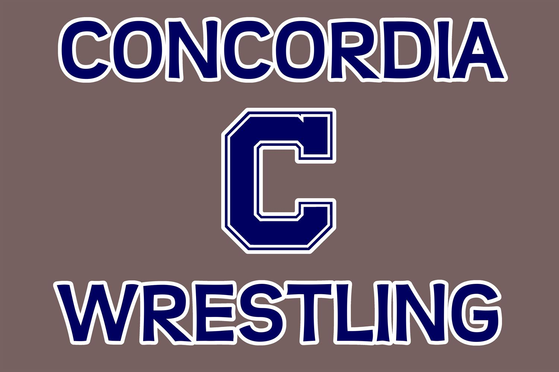 Concordia University - Seward - Men's Varsity Wrestling