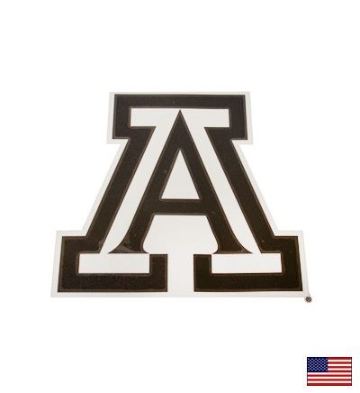 Andrews High School - Boys Varsity Basketball