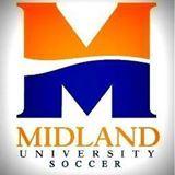 Midland University - Women's Soccer