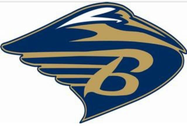 Brantley County High School - Boys' JV Football