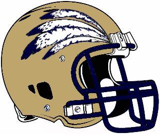 Brantley County High School - Boys Varsity Football