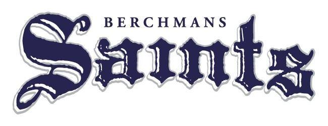 Berchmans Academy - Berchmans Academy