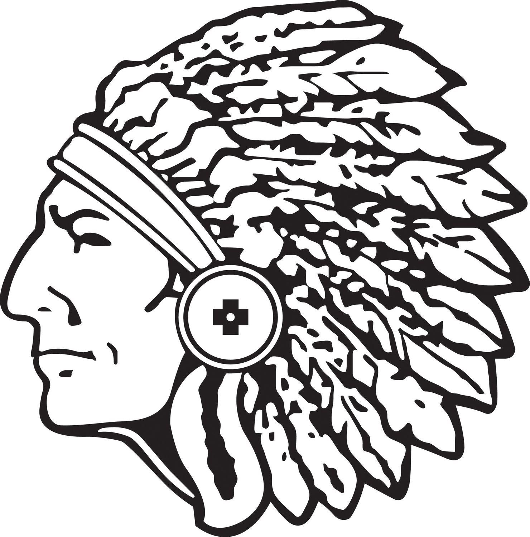 Waterloo High School - Boys' Varsity Football