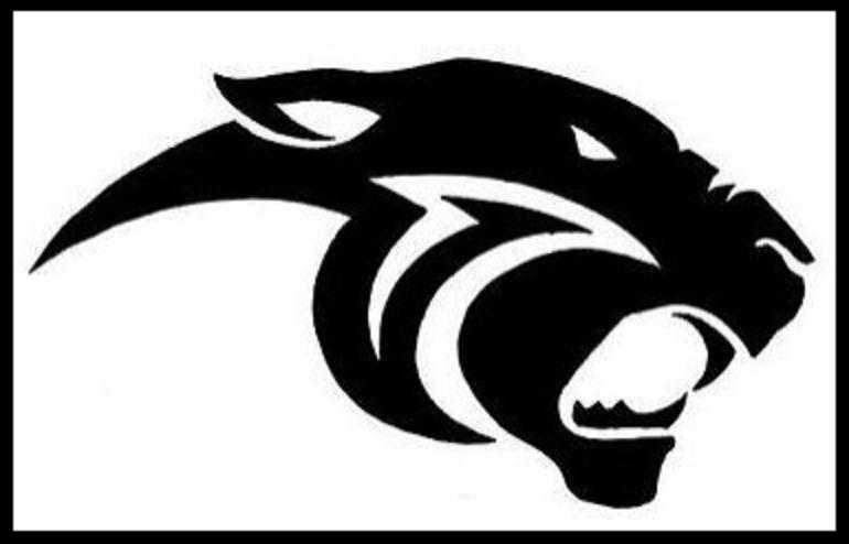 Stonewall Jackson Raiders - Football