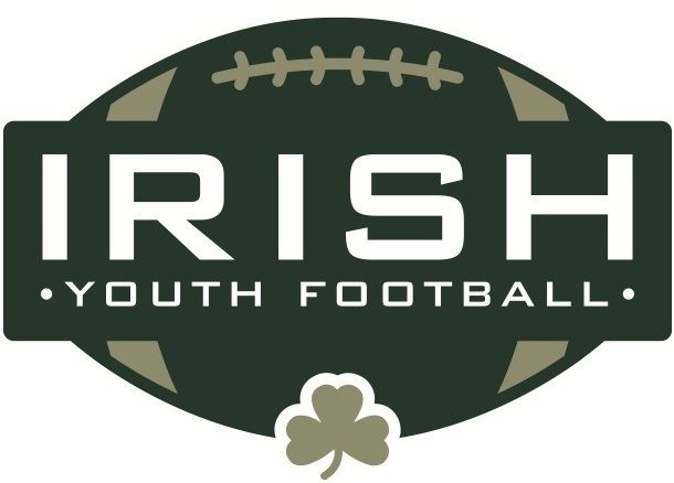Irish Youth Football-GEYF - Irish Varsity