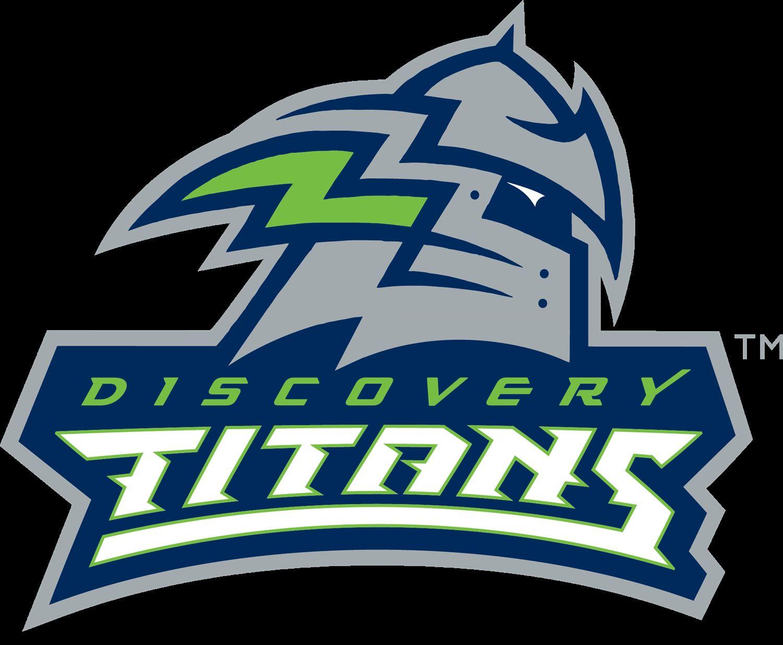 Discovery High School - Boys' Varsity Football