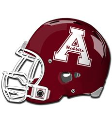 Atlanta High School - Boys Varsity Football
