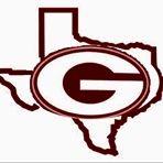 Garrison High School - Boys' Varsity Basketball