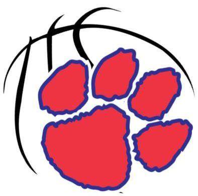Huntsville High School - Boys Varsity Basketball