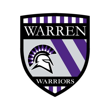 Warren High School - Boys Varsity Soccer