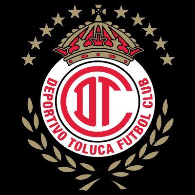 Toluca F.C. - Toluca F.C.
