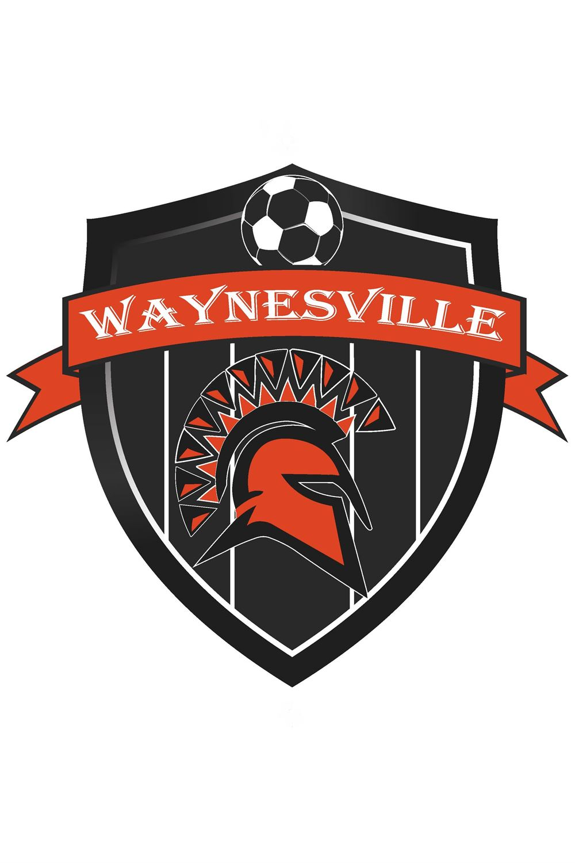 Waynesville High School - Boys Varsity Soccer
